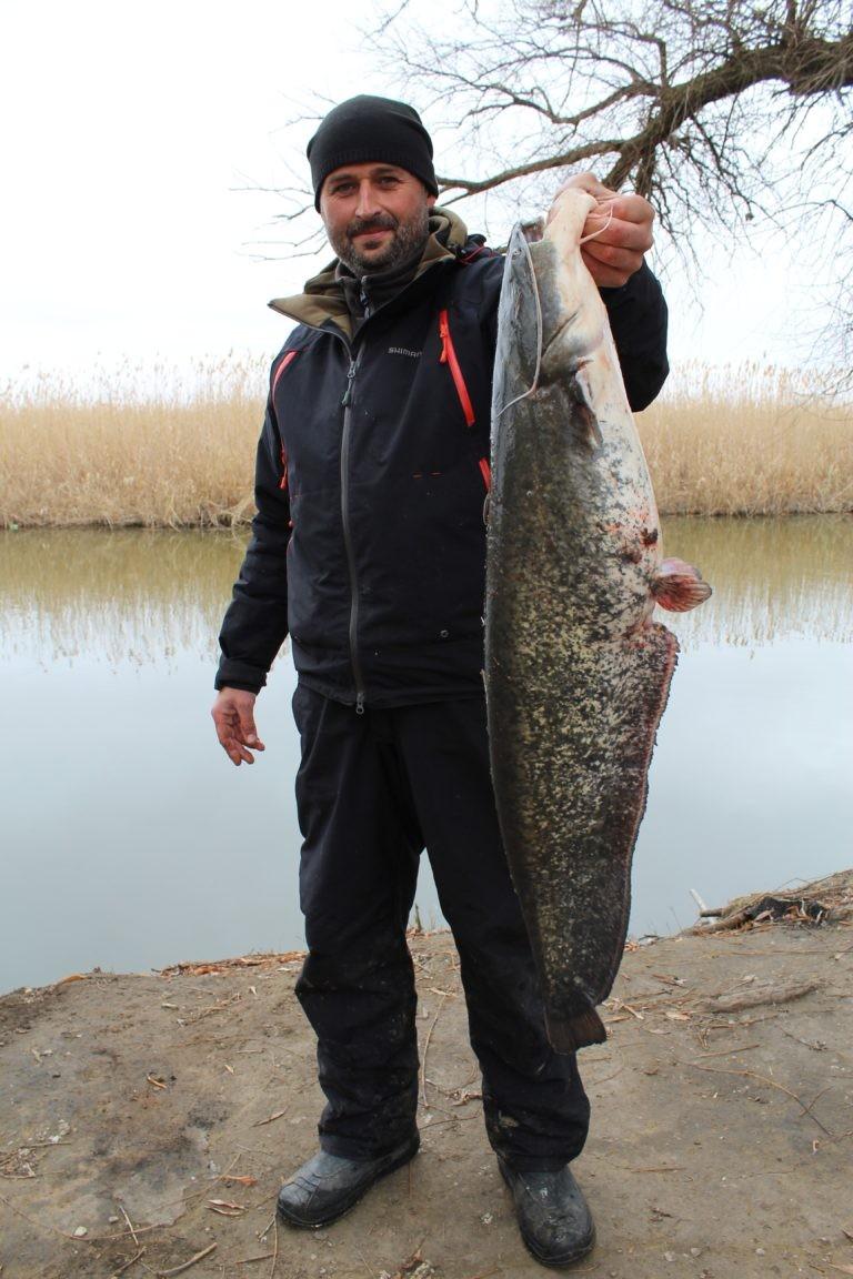 рыбалка18