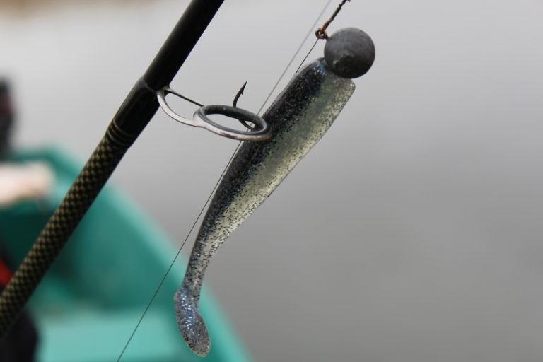 рыбалка21