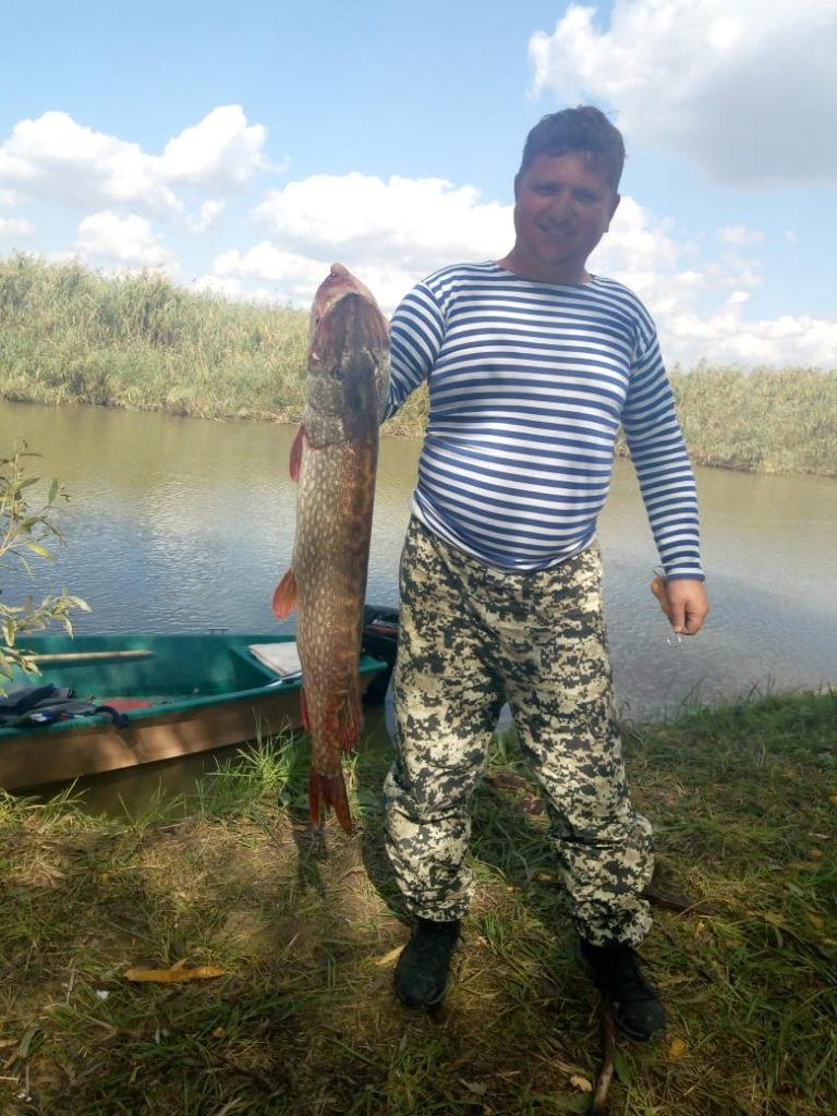 рыбалка48