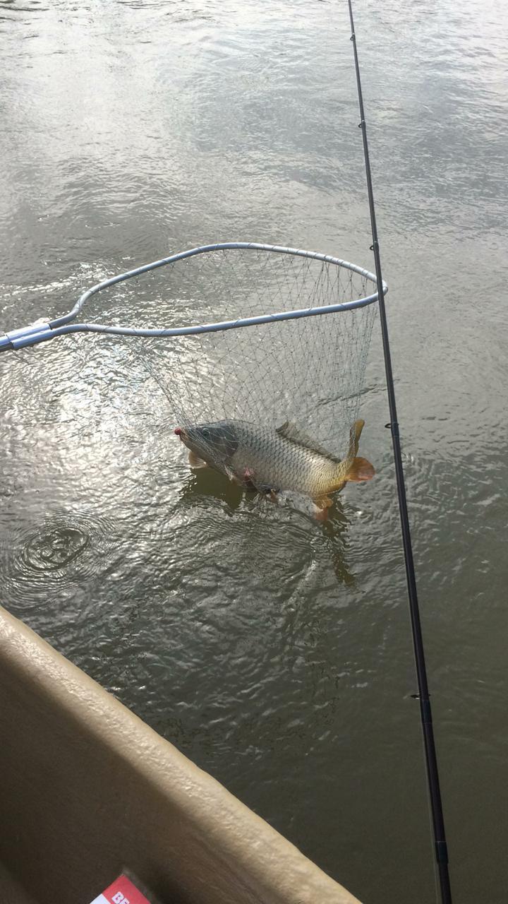 рыбалка57