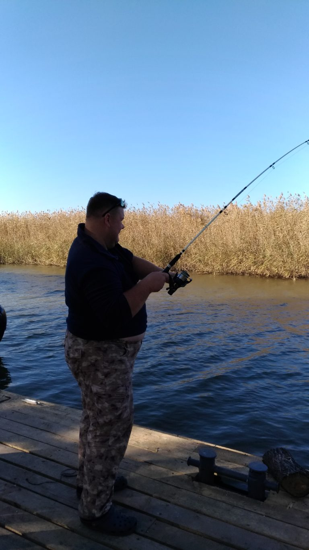рыбалка62